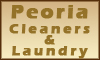 Peoria Cleaners & Laundry